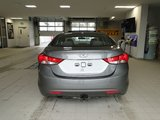 Hyundai Elantra 2012 GLS *SPECIAL EDITION* VOLANT ET SIEGES CHAUFFANTS*