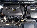 Hyundai Elantra 2012 GL SIÈGES CHAUFFANTS CLIMATISEUR BLUETOOTH
