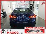 Hyundai Elantra 2012 GL / JAMAIS ACCIDENTÉ / BAS KILO