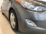 Hyundai Elantra 2012 GLS TOIT OUVRANT