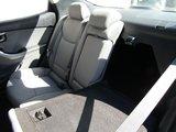 Hyundai Elantra 2013 GLS TOIT OUVRANT CLIMATISEUR BLUETOOTH