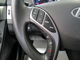 Hyundai Elantra 2015 GL *A/C*CRUISE*DÉMARREUR*SIEGES CHAUFFANTS*