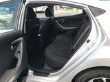 Hyundai Elantra 2015 GL