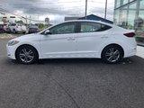 Hyundai Elantra 2017 GL IMPECABLE