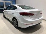 Hyundai Elantra 2017 GL