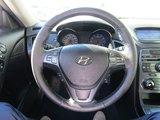 Hyundai Genesis Coupe 2012 72000KM PREMIUM AUTOMATIQUE CUIR TOIT OUVRANT