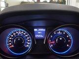 Hyundai Genesis Coupe 2016 3.8L R-Spec, superbe état , SEULEMENT 49580 km