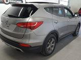 Hyundai Santa Fe Sport 2014 2.4 PREMIUM AWD, sièges et volants chauffants