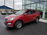 Hyundai Santa Fe Sport 2014 PREMIUM