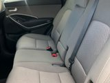 Hyundai Santa Fe Sport 2014 SPORT*PREMIUM*AC*BLUETOOTH*CRUISE*SIEGE CH*GR ELEC