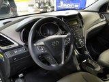 Hyundai Santa Fe Sport 2014 SPORT*A/C*CRUISE*BLUETOOTH*SIEGES CHAUFFANTS*