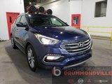 Hyundai Santa Fe Sport 2017 SE 2.0T - AWD - TOIT PANO - CUIR - CAMÉRA !!!