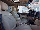 Hyundai Santa Fe 2009 GLS***3.3 AWD+CUIR+TOIT***
