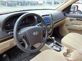 Hyundai Santa Fe 2010 V6 AWD CLIMATISEUR BLUETOOTH
