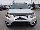 Hyundai Santa Fe 2011 ***GL V6 3.5 AWD IMPECCABLE***