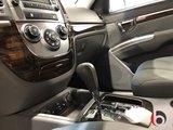 Hyundai Santa Fe 2012 GL- 3.5L V6-AWD- HITCH- NOUVEL ARRIVAGE!