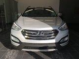 Hyundai Santa Fe 2013 SPORT SEULEMENT 51744 KM