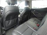 Hyundai Santa Fe 2013 SPORT LIMITED/2.0T/AWD/VOLANT CHAUFFANT/CUIR/