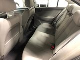 Hyundai Sonata 2010 GL+SEULEMENT 41200KM!!!!!