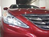 Hyundai Sonata 2011 GLS - TOIT OUVRANT - SIÈGES CHAUFFANTS - MAGS