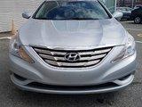 Hyundai Sonata 2013 GL AUTOMATIQUE CLIMATISEUR