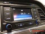 Hyundai Sonata 2015 GL- CAMÉRA- SIÈGES CHAUFFANTS- 1 SEUL PROPRIO