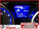 Hyundai Tucson 2010 LIMITED / CUIR / TOIT PANORAMIQUE