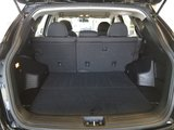 Hyundai Tucson 2011 SEULEMENT 36 000KM AUTOMATIQUE CLIMATISEUR