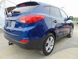 Hyundai Tucson 2015 GLS / AWD / Attelage Remorque