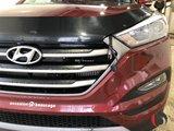 Hyundai Tucson 2016 PREMIUM -  LIQUIDATION - 1.6L - TURBO - AWD