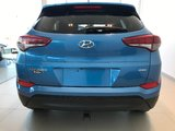 Hyundai Tucson 2016 PREMIUM AWD
