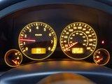 Infiniti FX35 2006 AWD CUIR CAMERA DE RECUL CLIMATISEUR