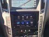 Infiniti Q50 2014 SPORT+GPS+CERIFIE+PROLONGE6ANS160000KM
