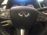 Infiniti Q50 2015 PREMIUM+TOIT+GPS+BOSE+AWD
