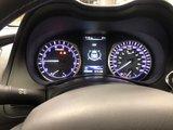 Infiniti Q50 2015 LIMITED+AWD+GPS+BOSE+JANTES 19 POUCES
