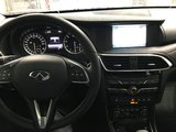 Infiniti QX30 2017 PREMIUM+GPS+BOSE+TOIT PANO