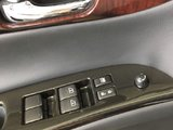 Infiniti QX50 2014 Journey+AWD+TOIT OUVRANT+24500KM