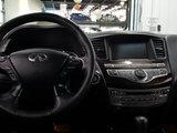 Infiniti QX60 2014 Premium AWD, 7 places, toit, navi, cam 360