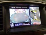 Infiniti QX60 2015 DVD, NAVIGATION, CAM 360,8PNEUS, JAMAIS ACCIDENTÉ!