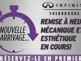 Infiniti QX60 2015 AWD+ ATTACHE REMORQUE+CAMERA DE RECUL