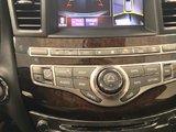 Infiniti QX60 2018 QX60 TOUT EQUIPÉ! ENSEMBLE TECHNOLOGIE - AWD - DVD