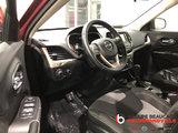 Jeep Cherokee 2014 SPORT - 4X4 - HITCH - CAMÉRA - DÉMARREUR!