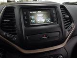 Jeep Cherokee 2015 Sport 4X4, sièges volants chauffants, hitch