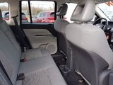 Jeep Compass 2007 SPORT***AUTTO+MAGS +AC+GR ÉLECTRIQUE***