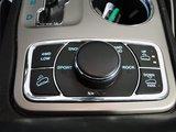 Jeep Grand Cherokee 2012 Overland* CUIR*TOIT*CAMERA RECUL*NAVIGATION*