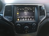 Jeep Grand Cherokee 2014 Limited CUIR GPS TOIT OUVRANT