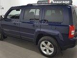 Jeep Patriot 2013 NORTH 4X4, sièges chauffants, régulateur