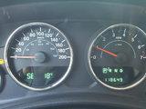 Jeep Wrangler Unlimited 2013 Sahara, toit souple,