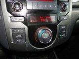 Kia Forte Koup 2011 SX *CUIR*MAGS*A/C*CRUISE*TOIT*BLUETOOTH*