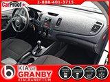 Kia Forte 2010 EX***AUTO+AC+BLUETOOTH***
